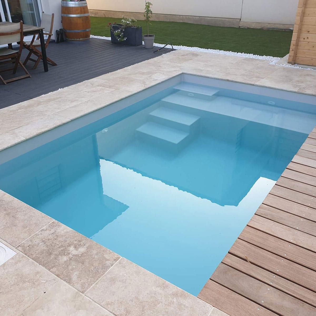 photo-mini-piscine-03