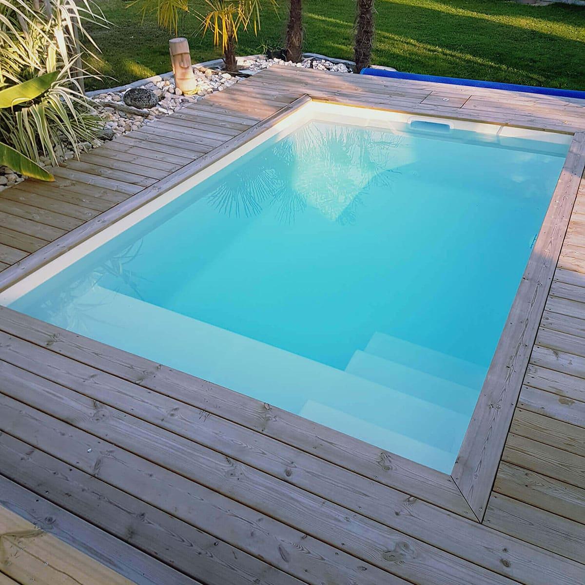 photo-mini-piscine
