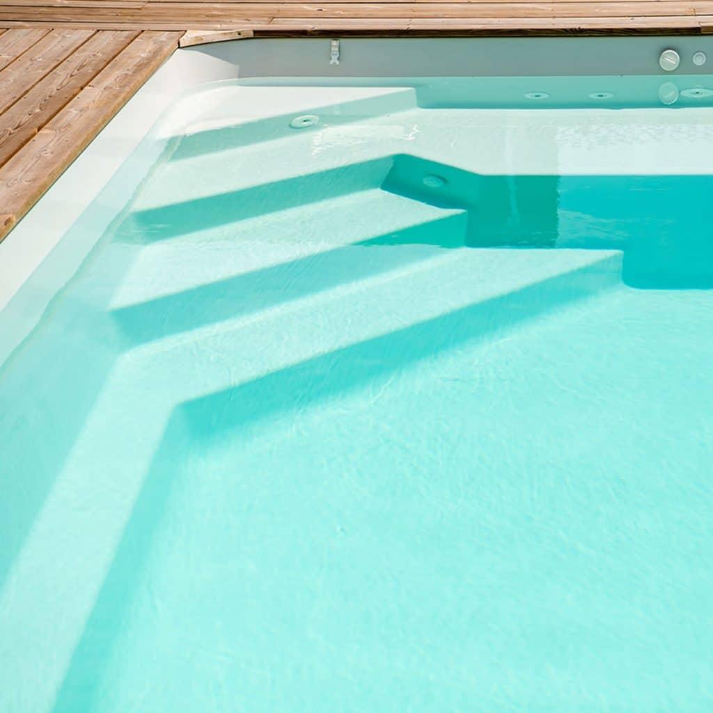 piscine-04